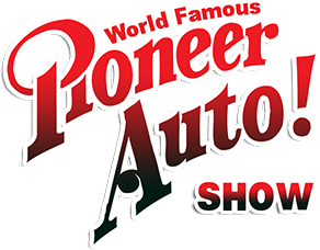 World Famous Pioneer Auto Show