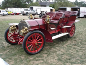 1905 Fiat