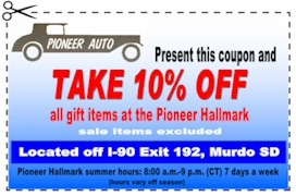 Philly auto show discount coupons